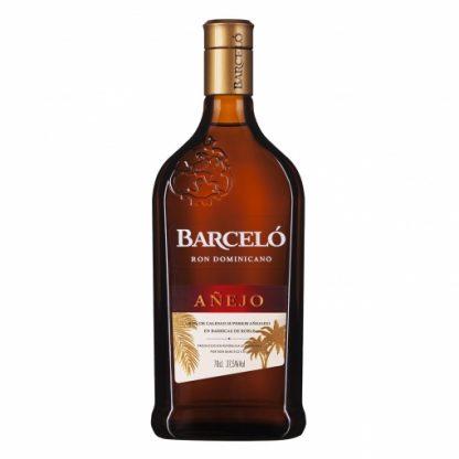 RON BARCELÓ 70 Cl.