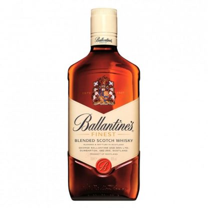 Ballantines Botella 70 Cl.