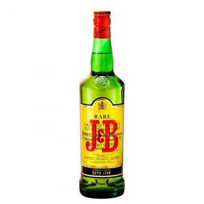 JB Botella 70 Cl.