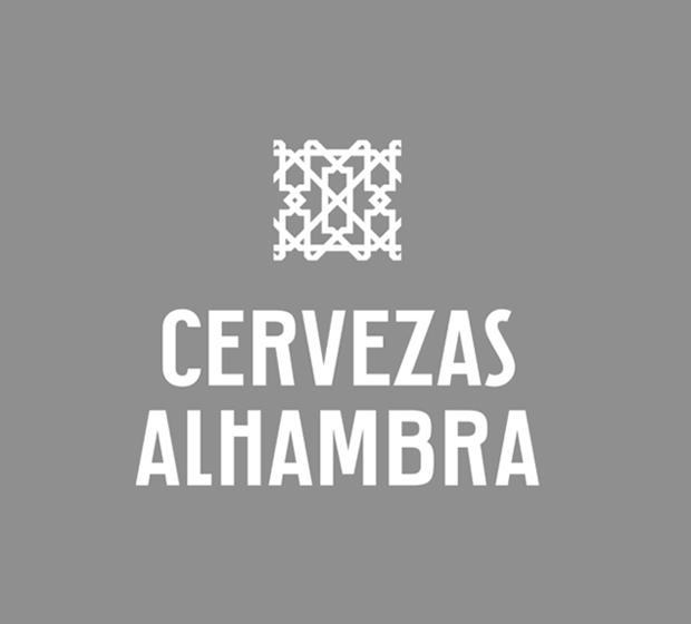 Alhambra BN
