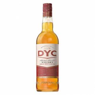 DYC Botella 70cl.