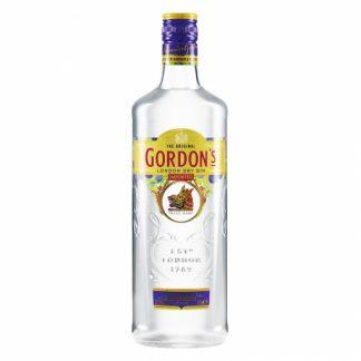 Ginegra GORDONS 70cl.