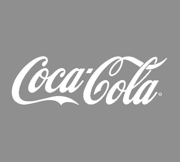 Coca cola BN